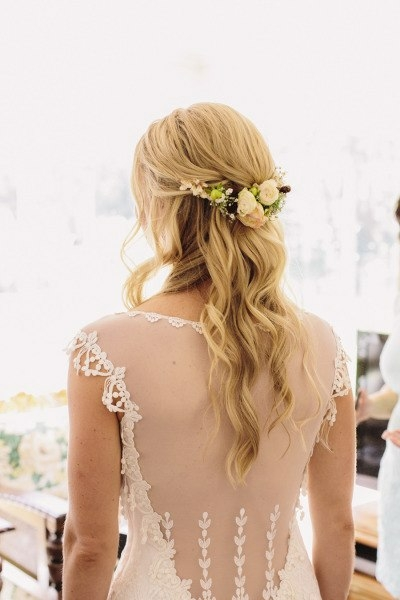 Красивые свадебные прически - много фото4 (400x600, 103Kb)