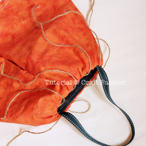 sew-pumpkin-bag-6 (300x300, 74Kb)