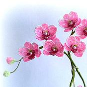 81b16787421-tsvety-floristika-orhidei-iz-bisera-n3742 (175x175, 44Kb)