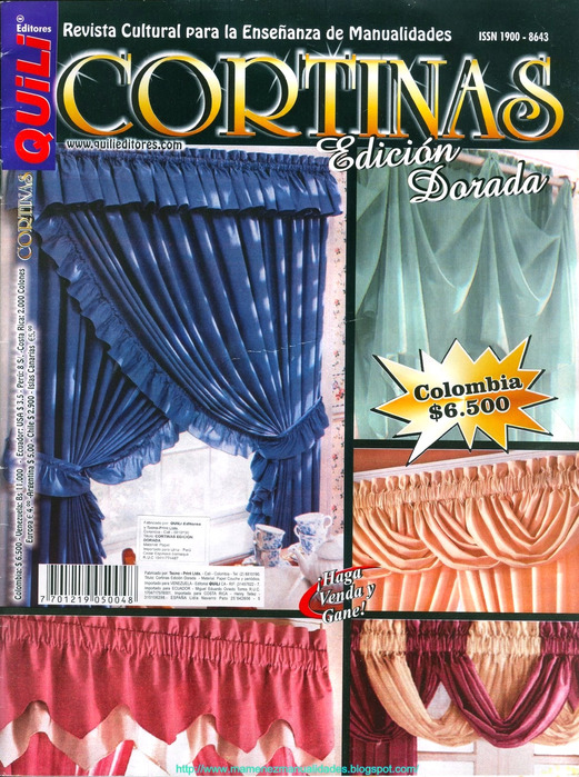 00 0 Quili-Cortinas 2007   Р000164 (521x700, 202Kb)