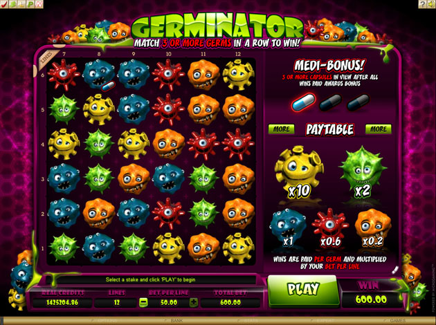 Germinator_big (630x470, 118Kb)