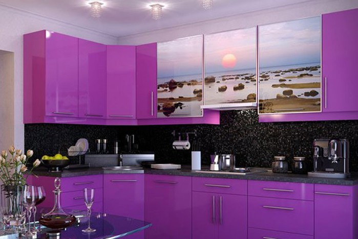 18-violet-kitchen (1) (700x466, 69Kb)