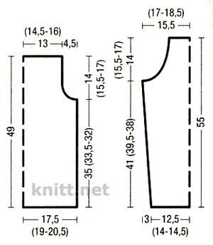 azhurnyj-pulover-iz-moxera-s-shelkom-i-lyureksa-v (300x344, 32Kb)