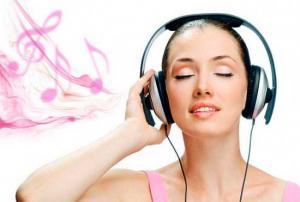 music (300x202, 9Kb)
