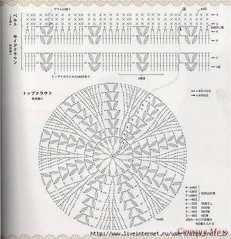 emPfrb8xkzw (463x480, 197Kb)