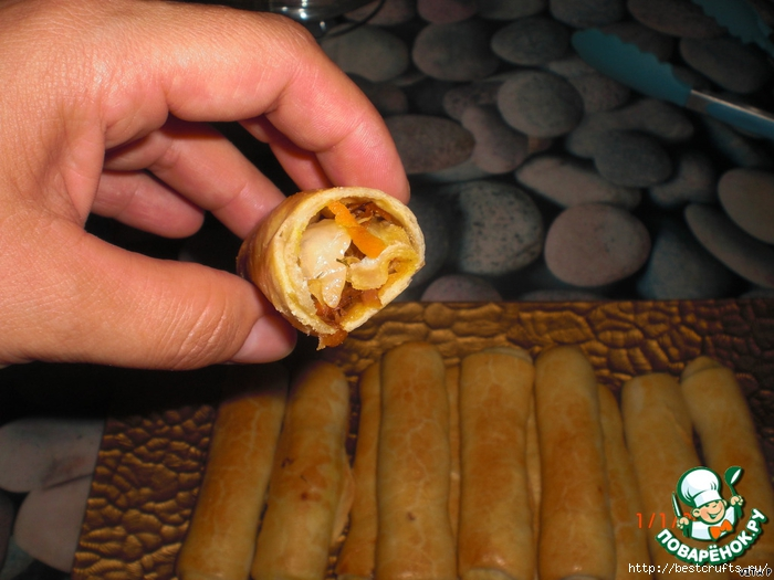 Пирожки с капустой Сигары (6) (700x525, 247Kb)