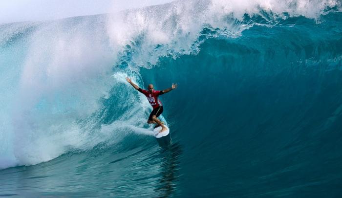 серфингисты фото 1 (700x405, 253Kb)
