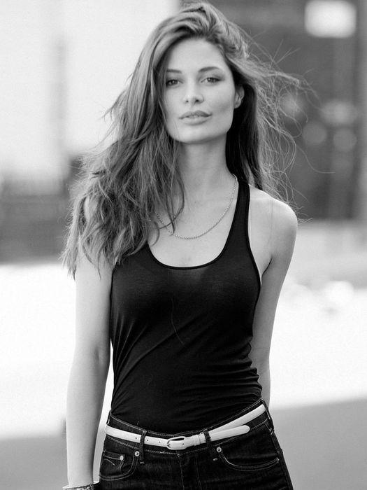 Alessia Menozzi (525x700, 43Kb)
