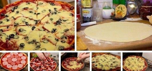 Супер-пицца (531x248, 44Kb)