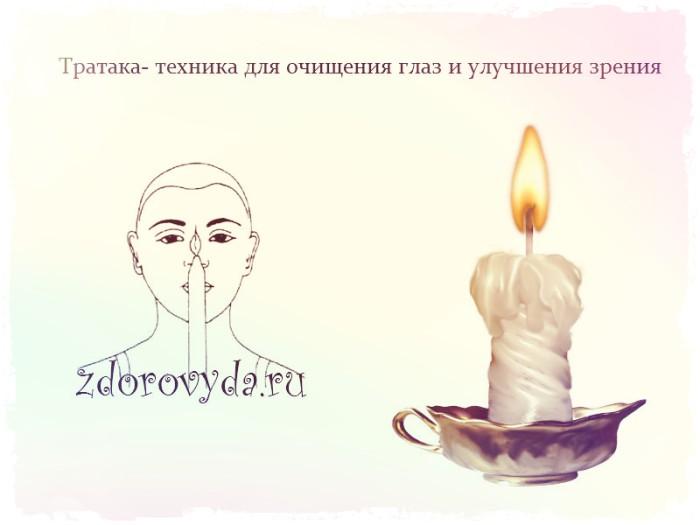 kak-uluchshit-zrenie-v-domashnih-usloviyah (700x525, 39Kb)