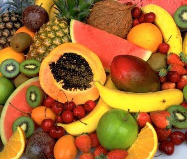 фрукт (600x511, 66Kb)