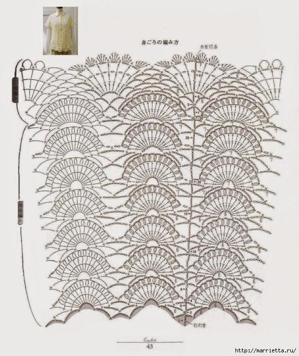 Вязание крючком (1) (588x700,