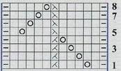 j9He-3oz3Rw (173x102, 17Kb)