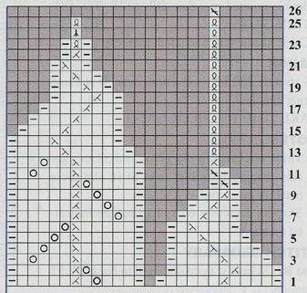 MaqPHKCdVFs (337x321, 100Kb)