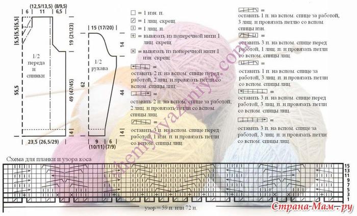 O5VzSHRaRd4 (700x423, 275Kb)