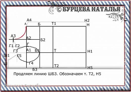 Сѓ (22) (520x368, 105Kb)