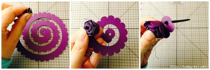Cricut-Paper-flower-instructions- (700x233, 147Kb)
