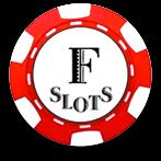 f-slots (147x147, 20Kb)