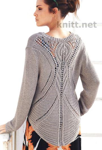 vyazanyj-spicami-pulover-s-azhurnoj-spinkoj.jpg.pagespeed.ce.oCLmHC5PRI (360x525, 69Kb)