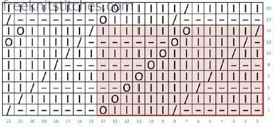 1211-0112 (400x185, 28Kb)