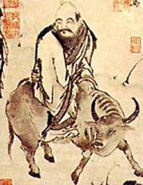 0006-013-Daosizm-osnovatel-Lao-TSzy-IV-III-vv-do-n.e..-V-uchenii-glavnoe (465x600, 57Kb)