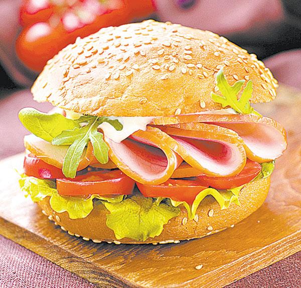 meksikanskii burger s vetchinoi (600x574, 215Kb)