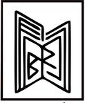 Превью llnr0HVXiXk (497x604, 103Kb)