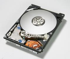 hard_disk (238x200, 39Kb)