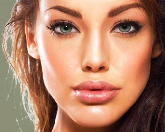 Моделирование лица и омоложение кожи (4) (336x269, 80Kb)