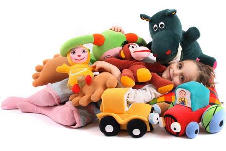 игрушки (465x310, 51Kb)