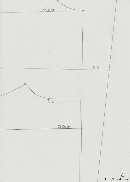 загруженное (4) (497x700, 123Kb)