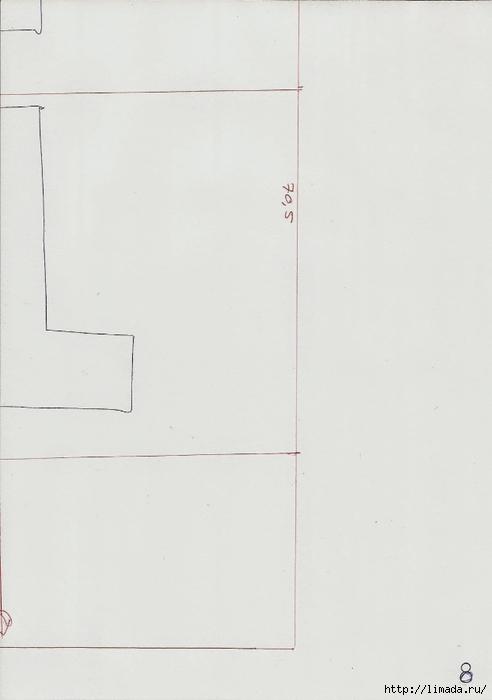 загруженное (8) (492x700, 113Kb)