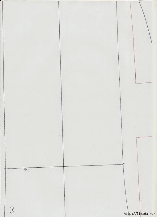 021 (1) (508x700, 134Kb)