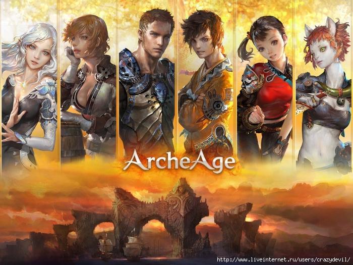 1024x768_archeage (700x525, 355Kb)