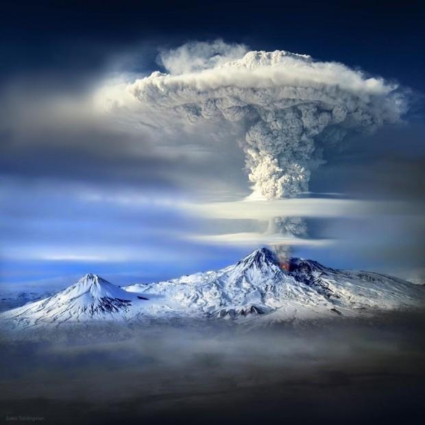 4524271_Gora_Ararat_izverjenie (620x620, 66Kb)