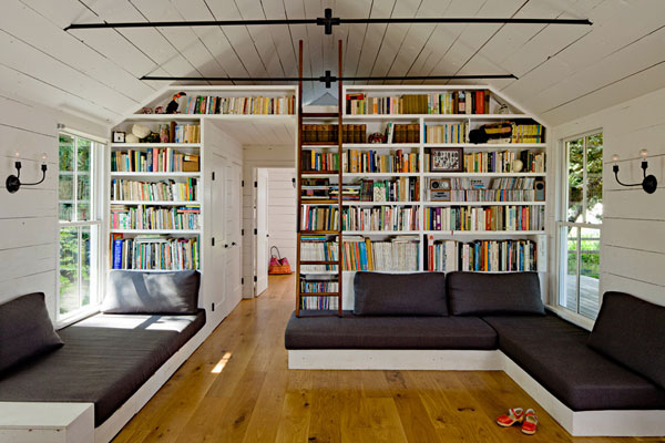 library_home (600x400, 201Kb)