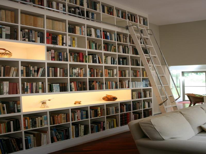 Top-Home-Library-Design-Ideas (700x525, 336Kb)