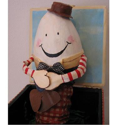 1 Humpty Dumpty JITB2 006 (380x400, 95Kb)