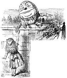 220px-Humpty_Dumpty_Tenniel (220x257, 49Kb)