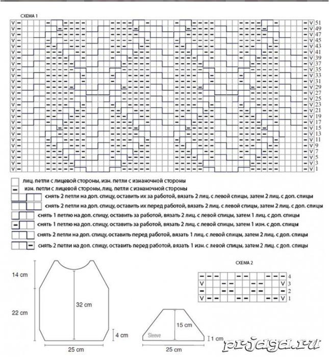 Fiksavimas1 (645x700, 485Kb)