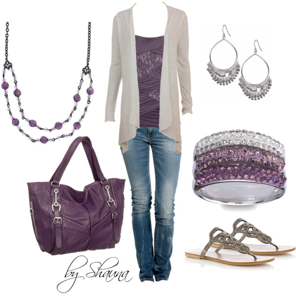 casual-outfits-2012-29 (600x600, 182Kb)