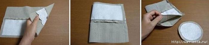 Льняной мешочек с кружевом. Шьем сами (5) (700x151, 66Kb)
