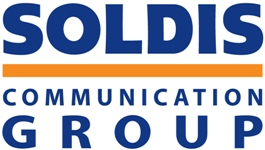SOLDIS_Communication_Group (265x150, 44Kb)