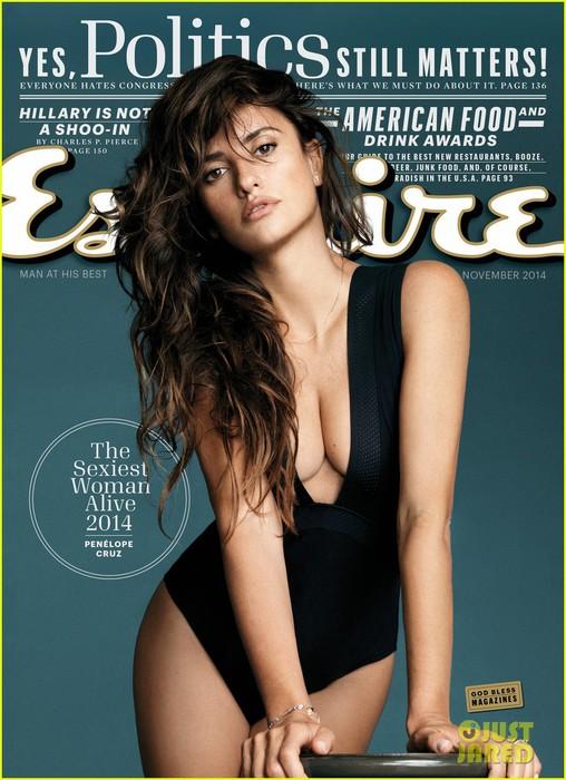 penelope-cruz-esquires-sexiest-woman-alive-04 (508x700, 101Kb)