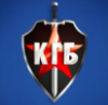 000__KGB (100x97, 11Kb)