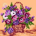 Превью G 339 Cosulet cu anemone (140x140, 39Kb)