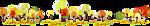 0_b2b57_908abb02_S (150x26, 9Kb)
