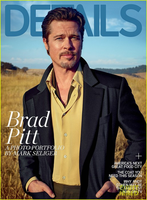 brad-pitt-i-dont-suck-at-being-a-dad-10 (515x700, 105Kb)
