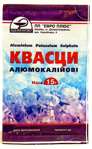 kvas (298x479, 313Kb)