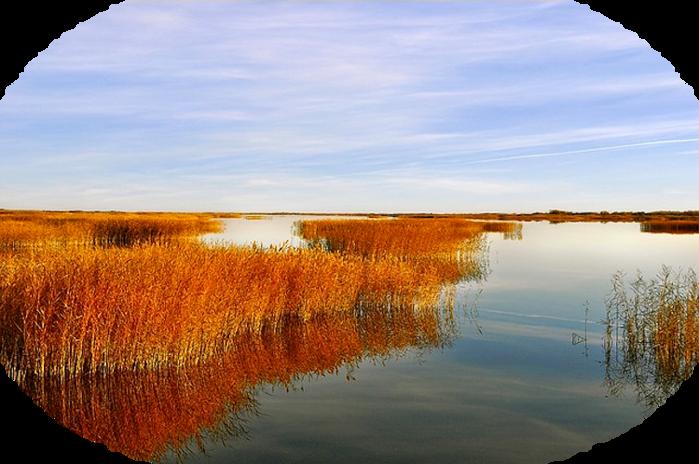 lake-20942_640 (700x464, 531Kb)